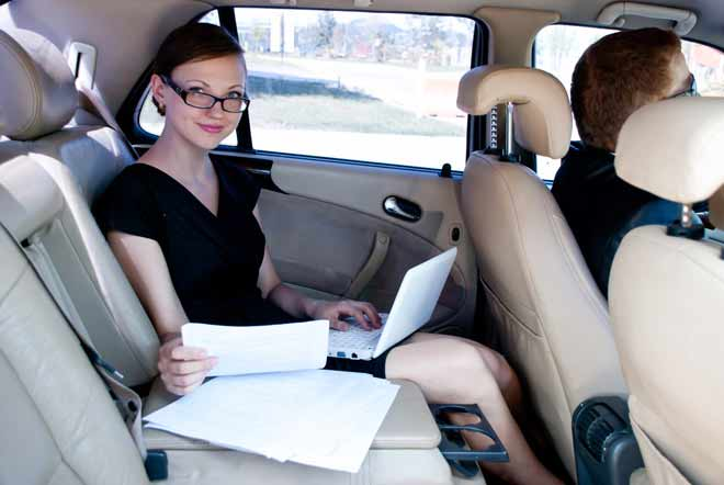 Chauffeured Cars Gold Coast With Citicar