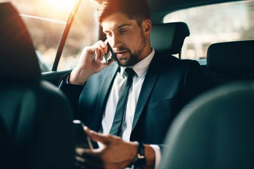 Smart Business Travel Hacks For A Smooth Trip